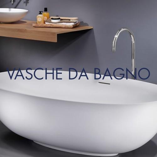 Regia Accessori Bagno Catalogo.Domovari Regia