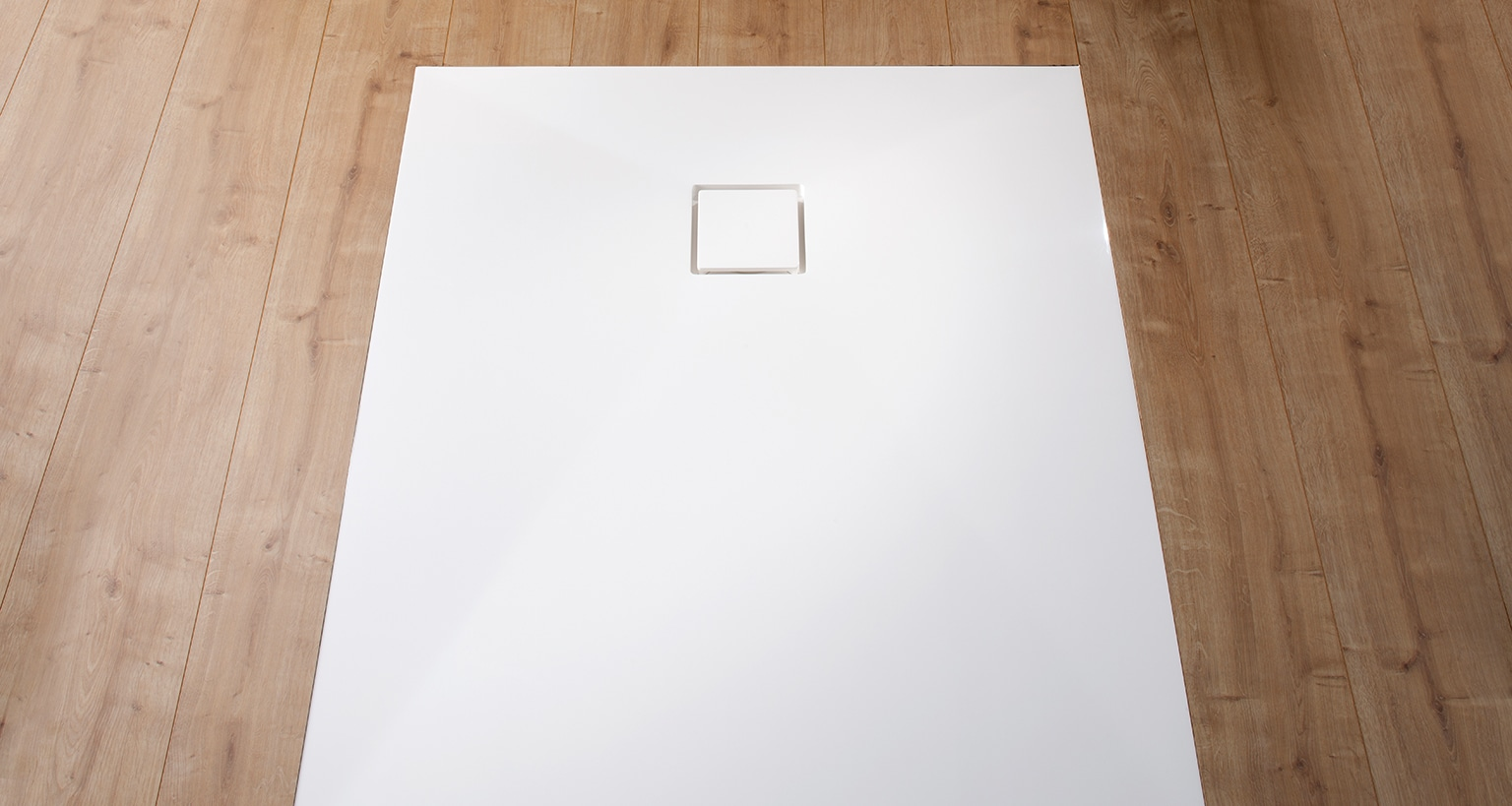 Block-I Square