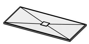 D885-17