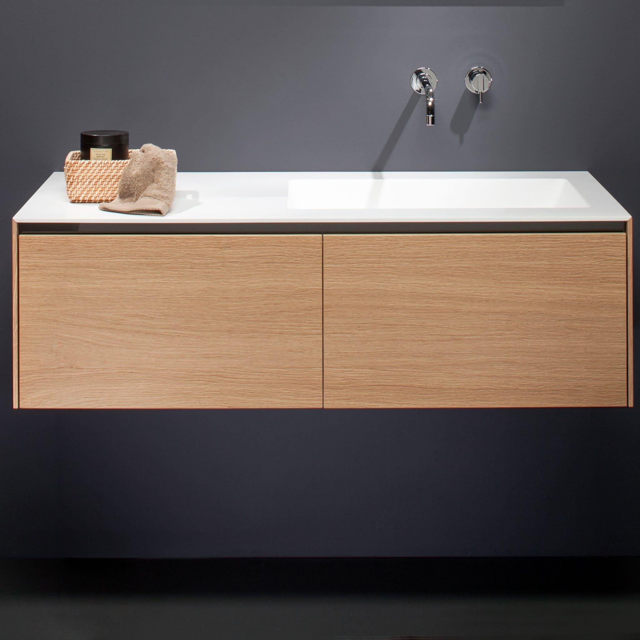 Waschplatz M2