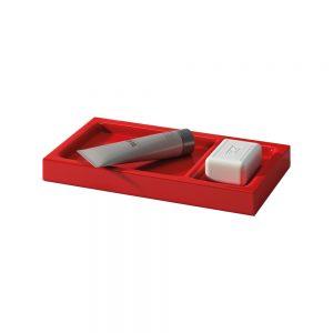 Rio Tablett 6928