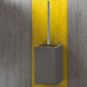 WC-Bürstengarnitur 6929