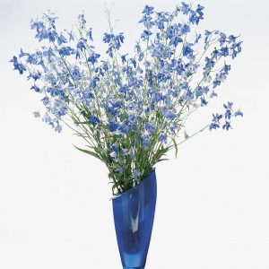 Sweet Blumenvase 8385