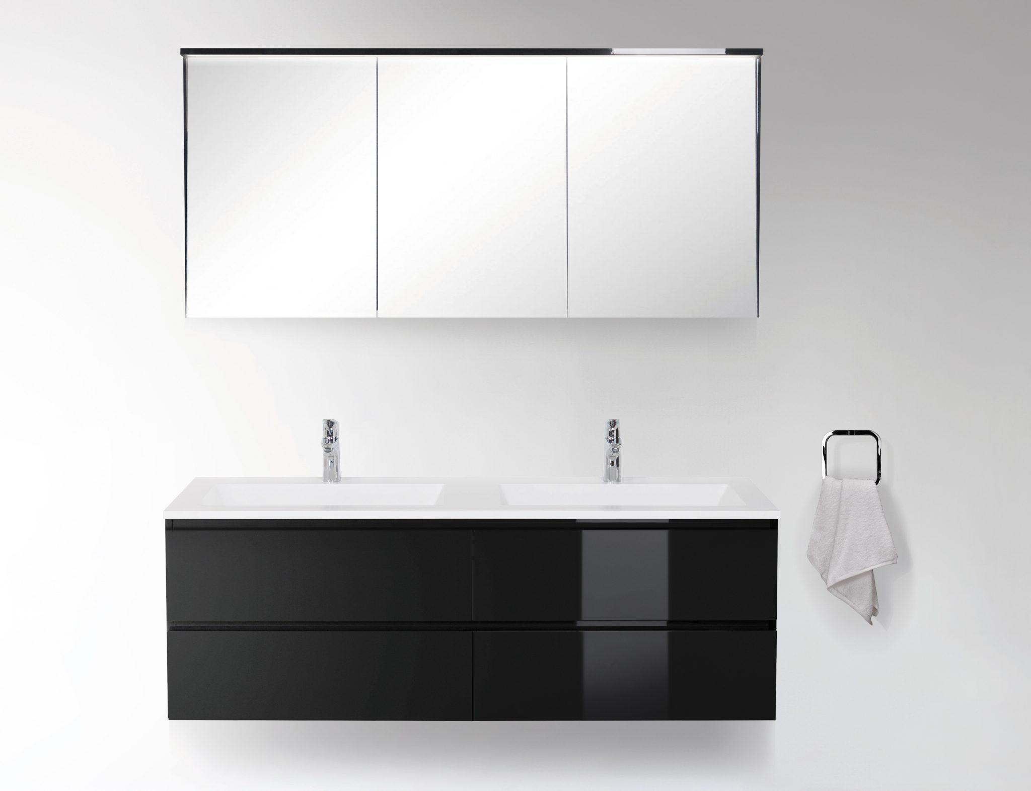Waschplatz Erato M3