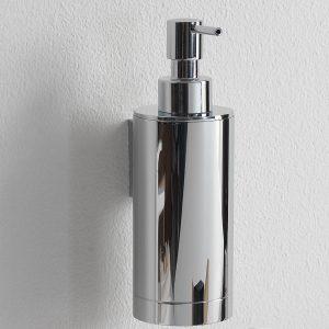 Mondrian Seifenspender 3322T