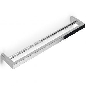 Mondrian Handtuchhalter 3343