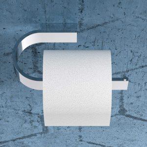 Toilettenpapierhalter Maxxi
