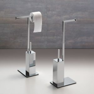Mondrian Accessori