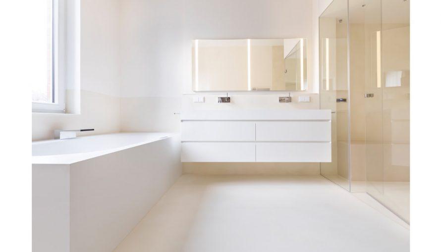 Referenz Badezimmer Port-1